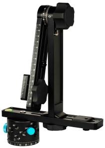 Nodal Ninja 5 w/ RD16 Rotator