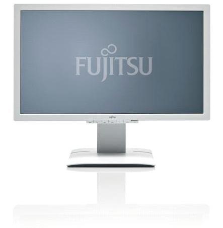 "Fujitsu 27"" LCD Panel"