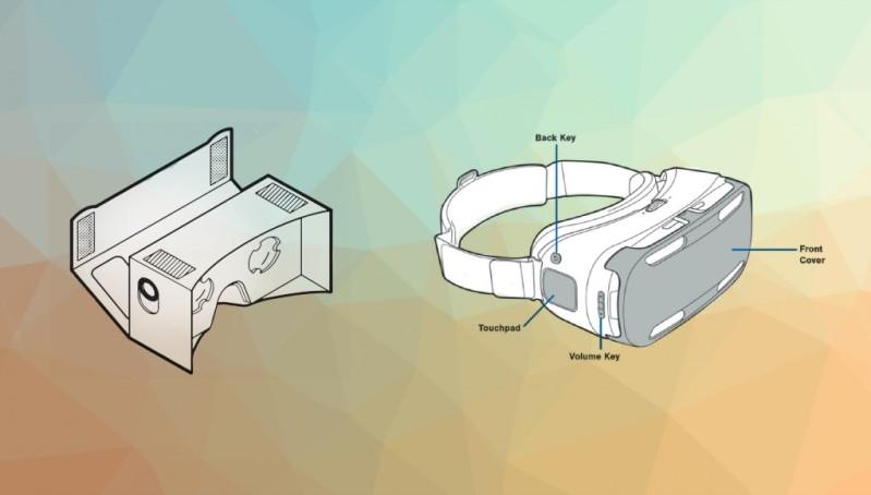 google-cardboard-gearvr-1021x580