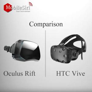 oclusRift-vs-htc-vive-mobilesiri