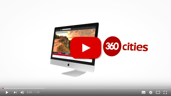 360Cities Licensing Video