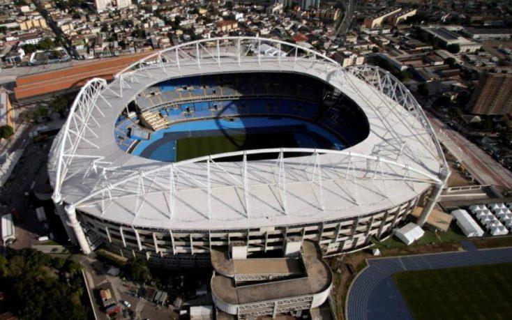 103435186-Rio-stadium-SPORT-xlarge_trans++8cXwyd1dqwq-1THvLegR7kv0mLq9JDiOw6dlhb5JEXQ
