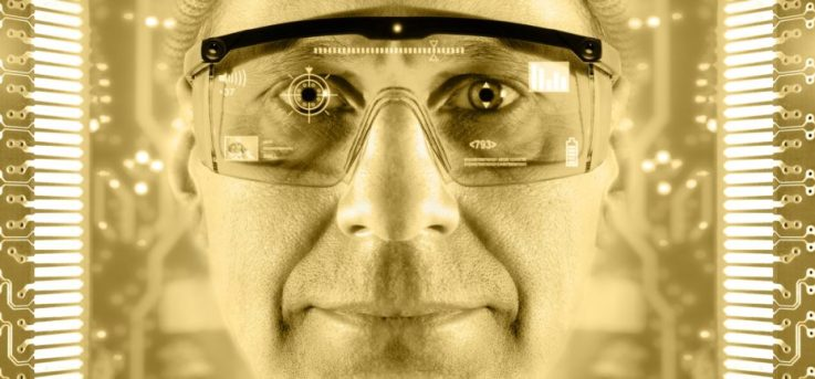 augmented-reality-glasses-930x434