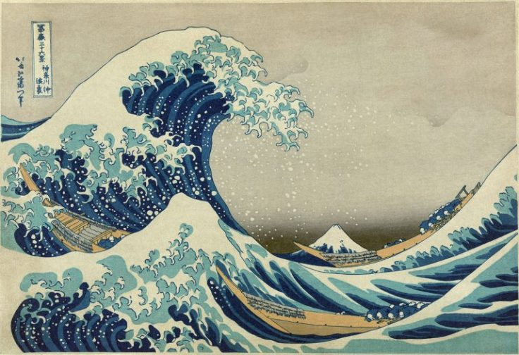 The-Great-Wave-off-Kanagawa-768x526