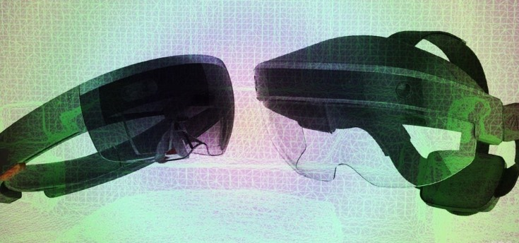 whats-difference-between-hololens-meta-magic-leap.1280x600