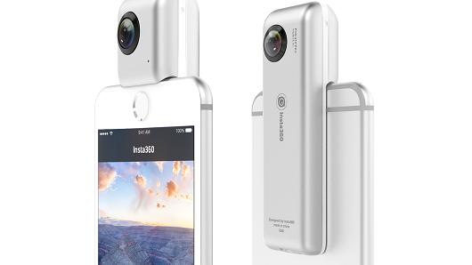 103915198-Insta_360_cameras