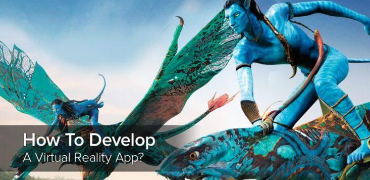 virtual-reality-app-development-823x400