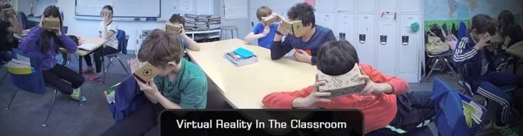 2e1ax_origami_entry_virtual-reality-in-the-classroom-web