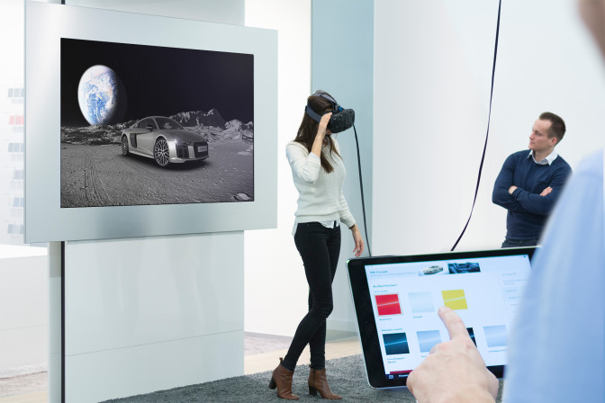 audi-vr-experience-advanced-setup-1-672x448