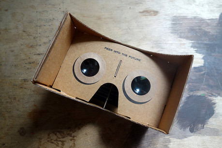cardboard-jpg_resized_460_