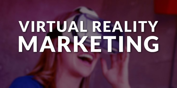 virtual-reality-marketing