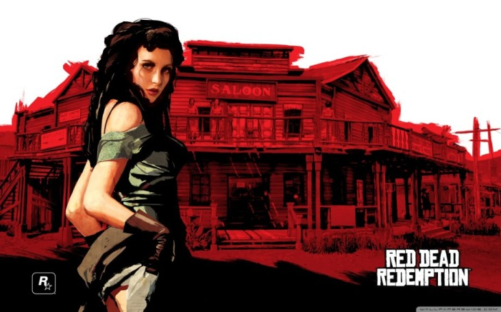 red_dead_redemption_scarlet_lady-wallpaper-1280x800-930x581