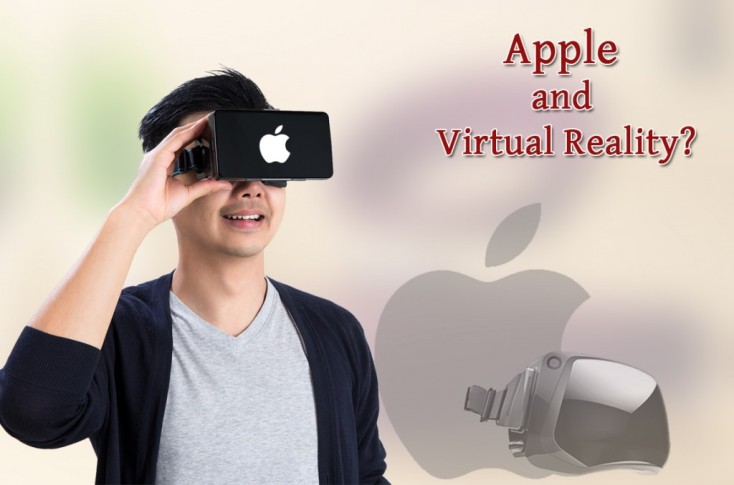 vr-blog-36-apple-and-virtual-reality-1-1024x678