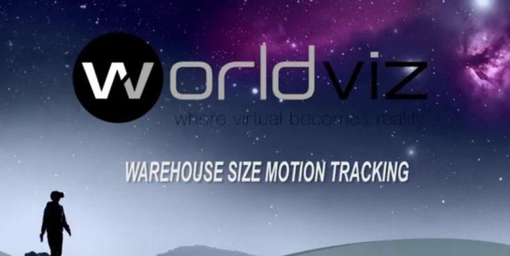 worldviz-vidoe-image-e1464281071478