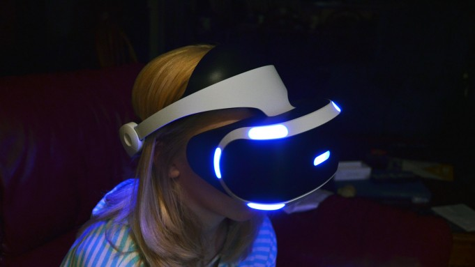 playstation-vr-review-5-681x383