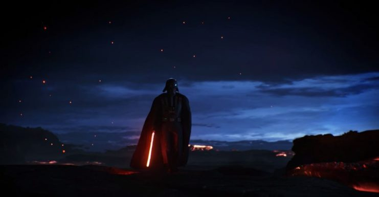 star-wars-darth-vader-vr-teaser-1000x520