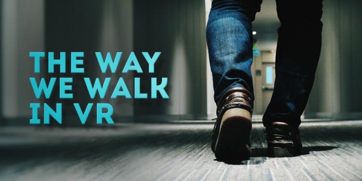 walking-in-virtual-reality