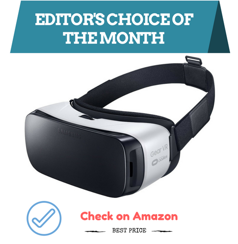 best-virtua-reality-headset.png