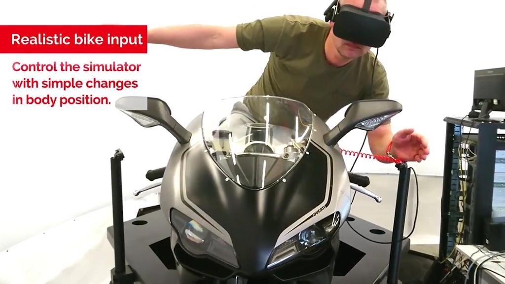 cruden-motorbike-simulator.png