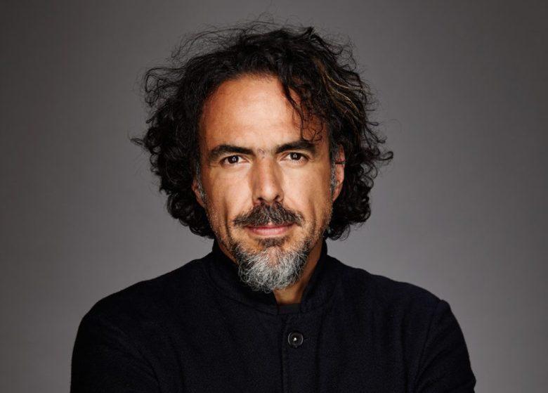 director_gonzalez-inarritu_alejandro_1-e1495289383933.jpg