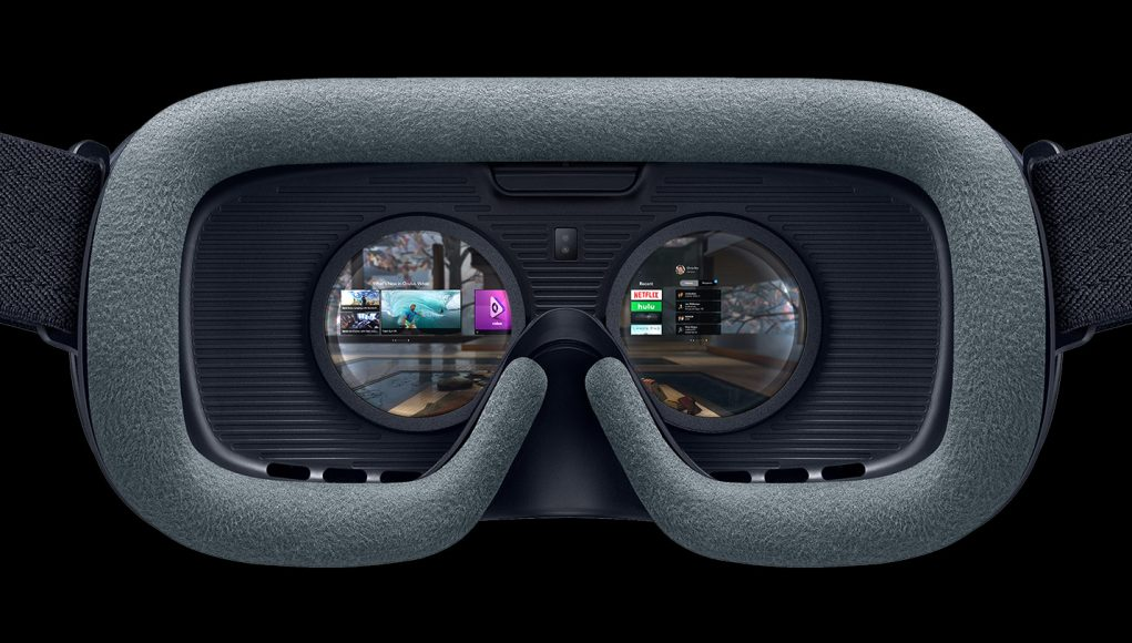 gear-vr-oculus-home-1021x580