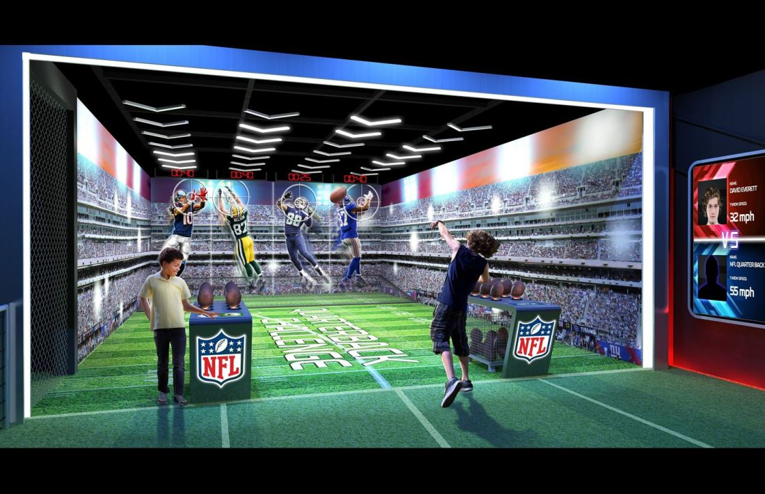 nfl-audibles-augmented-reality-for-fan-experience.w1456