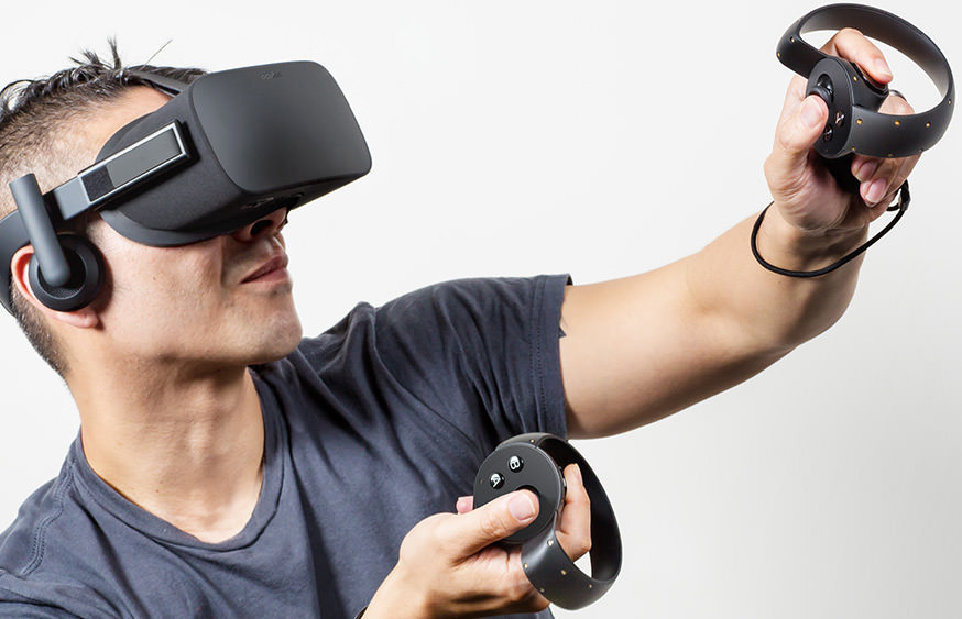 oculus-rift-update.jpg