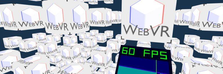 webvr-cubes-768x256