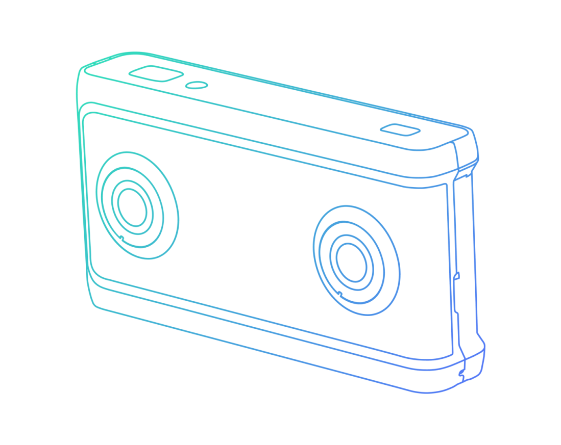 camera-section