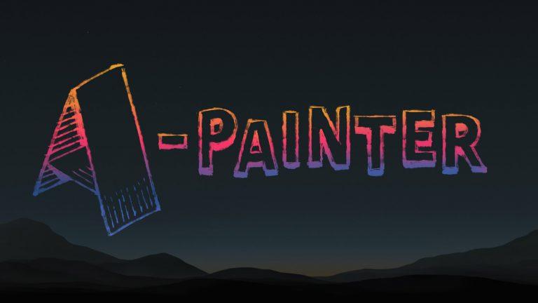 a-painter-webvr-768x432