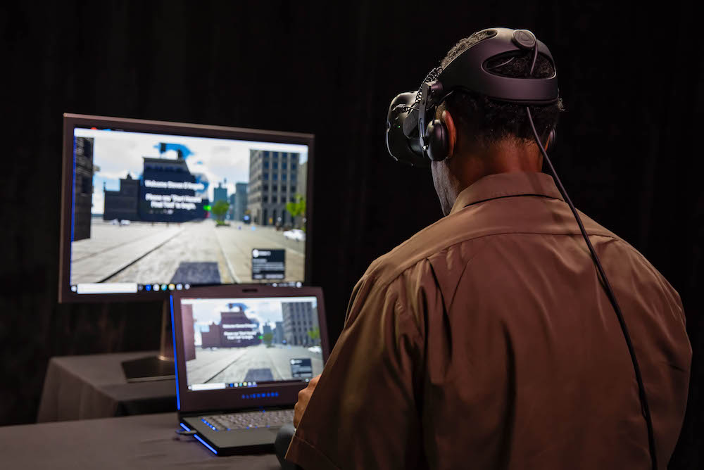 Brown-VR.jpg