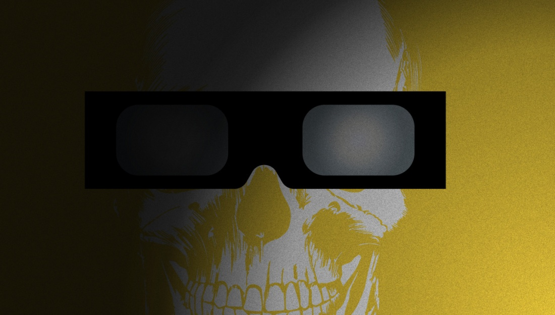 eclipse-skull-80.jpg