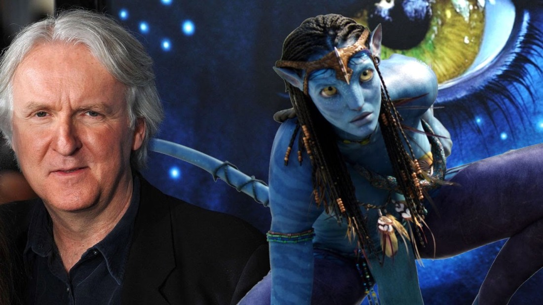 james-cameron-avatar-vr-interview.jpg