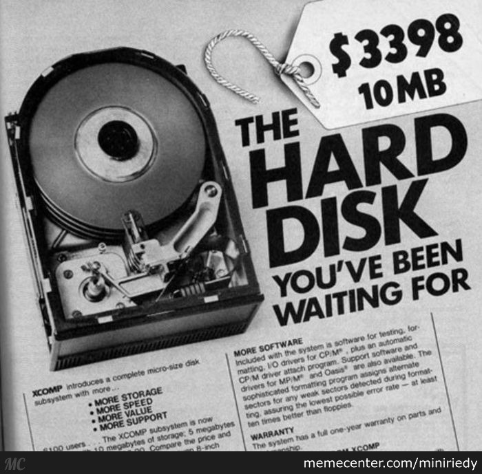 old-hard-disk-ad_o_2646239.jpg