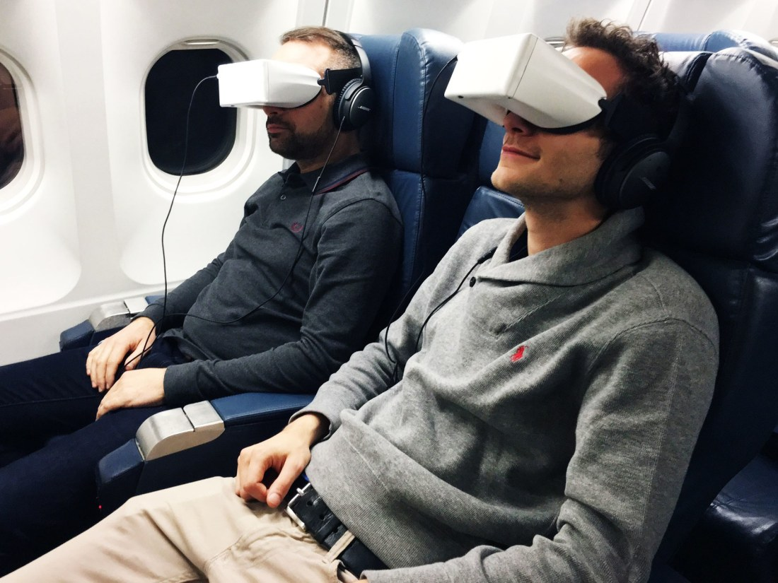 VR-on-Airplane.jpg