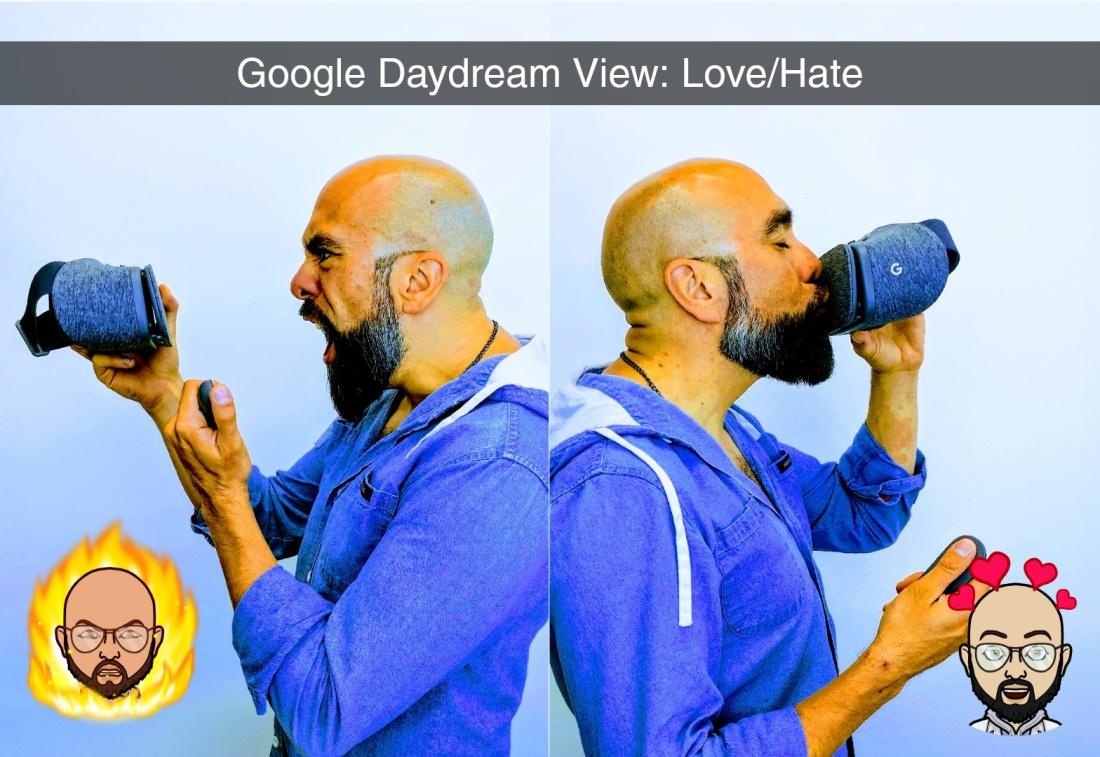 Daydream-Love-Hate.jpg