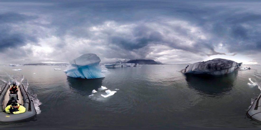 Ice_Lagoon.Still004-1280x640.jpg