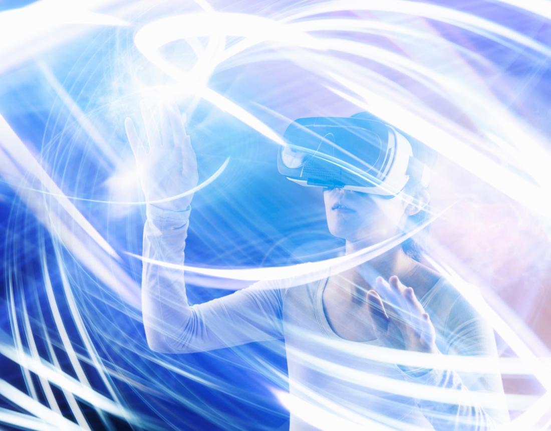 virtual-reality-image.jpg