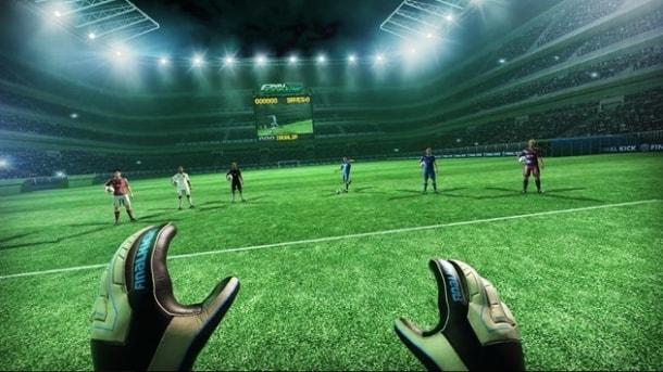 Final-Kick-VR.jpg