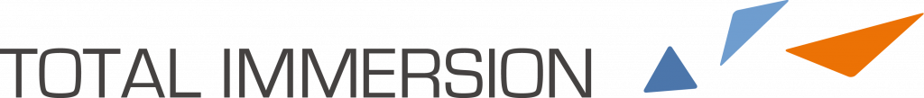 Logo_Total_Immersion-1024x109.png