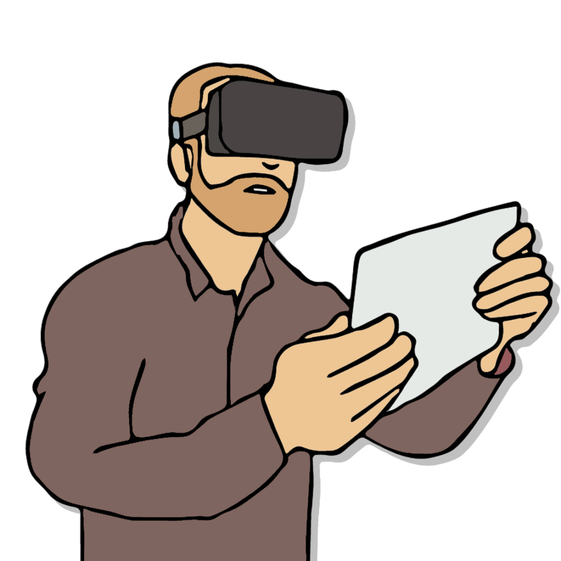 virtual-reality-2320843_1920-1200x1200.png