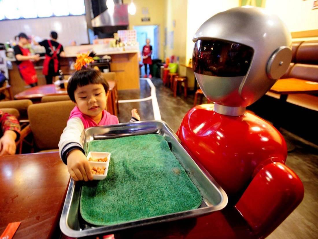 23-robots-china-get