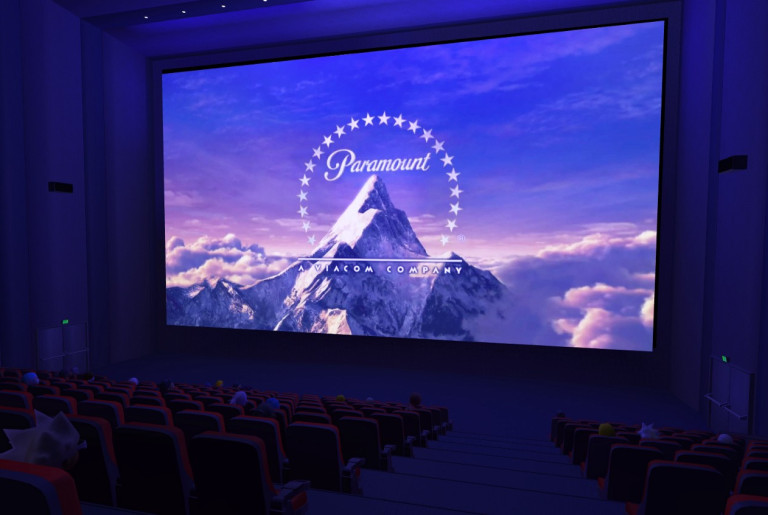 paramount-big-screen