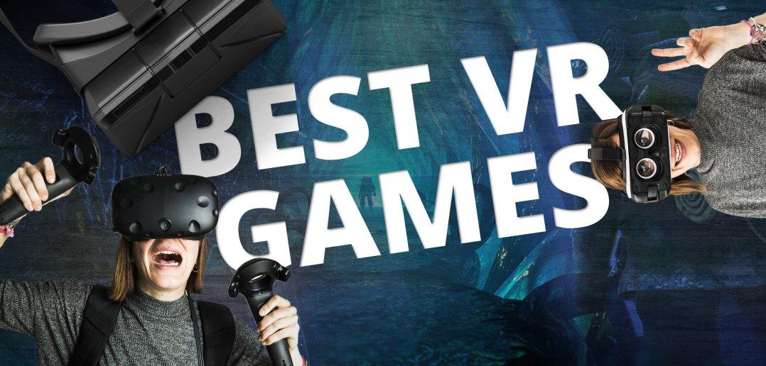 AndroidPIT-BEST-VR-GAMES-2.jpg