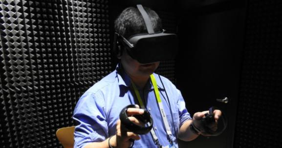 dean-vr-oculusrift