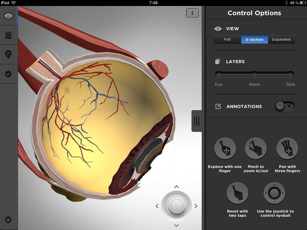 eyedecide-app.jpg