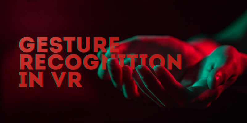 guesture-recognition-technology-virtual-reality.png
