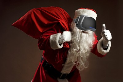 Oculus-Rift-Santa-wearing-suit-with-white-glovs.jpg