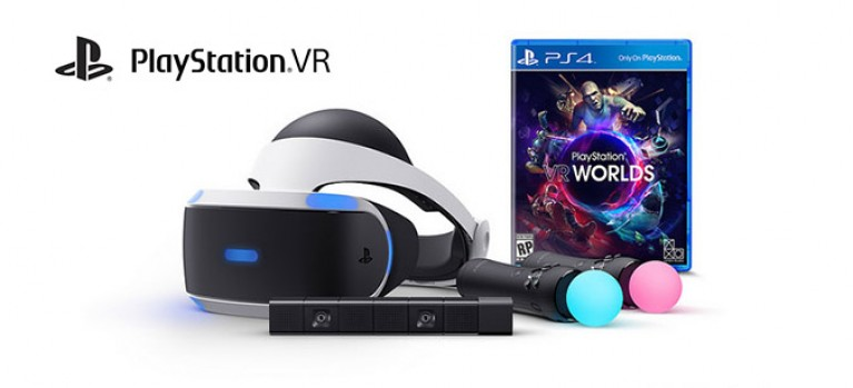 playstation-vr-bundle-767x349.jpg