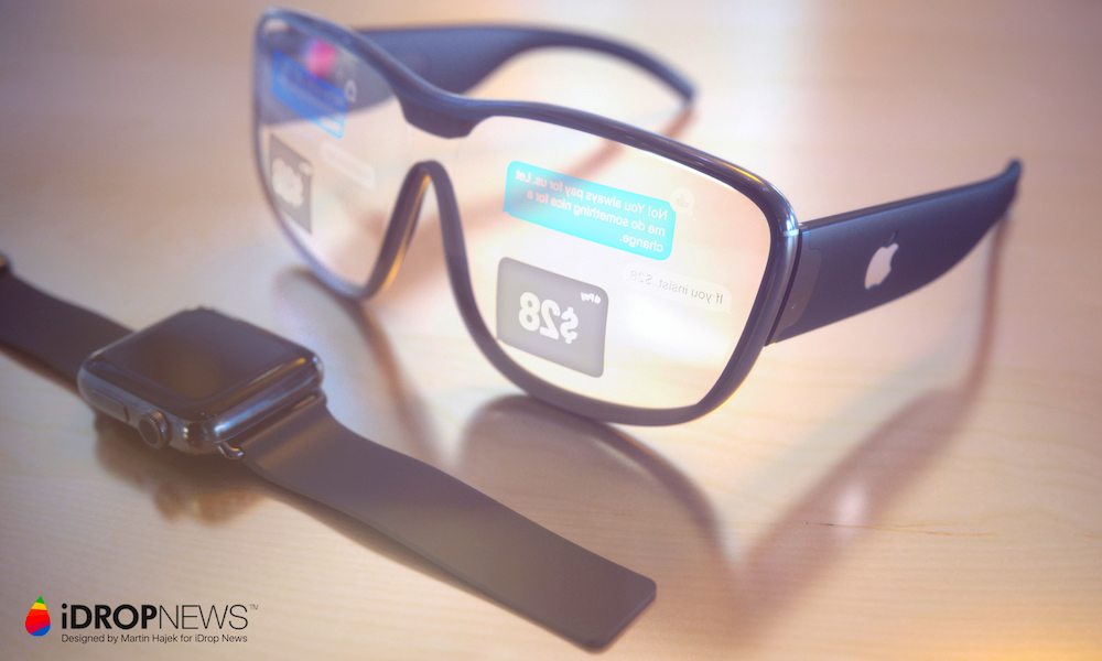 Apple-Glass-AR-Glasses-iDrop-News-x-Martin-Hajek-34-rOS-Featured-Image